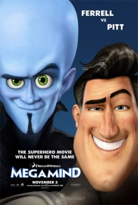 Surprisingly Deep Lessons From Megamind