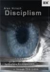 Disciplism1
