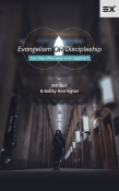 Evangelism-and-Discipleship