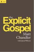Explicit Gospel 3