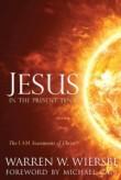 Jesus-In-The-Present-Tense