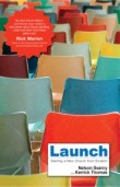 launch-starting-a-new-church-from-scratch