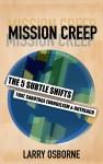 mission-creep-e1398099088249