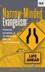Narrow-Minded-Evangelism-Arron-ebook-cover-Final-300