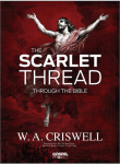 the scarlet thread through the Bible