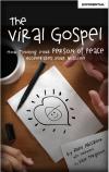 The Viral Gospel