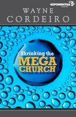 shrinking-the-megachurch