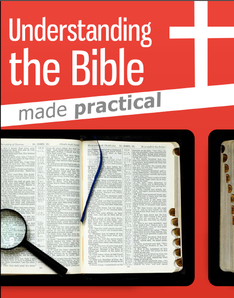 understanding of the bible in modern american culture North american evangelicals read the bible—and the world—through western eyes indeed, all human beings come to the bible with cultural habits, deeply ingrained patterns of interpreting the world that inevitably shape—and sometimes warp—our interpretation and understanding of scripture.