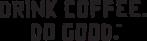 DGDG-logo