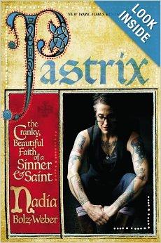 Pastrix