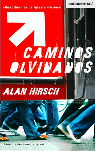 Caminos-Olvidados-Cover