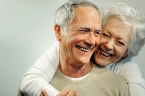 happy-older-man