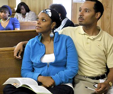 church-couple1