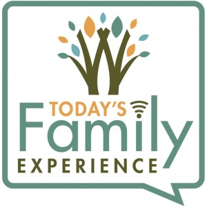 TodaysFamExp_Logo_Color-760x760