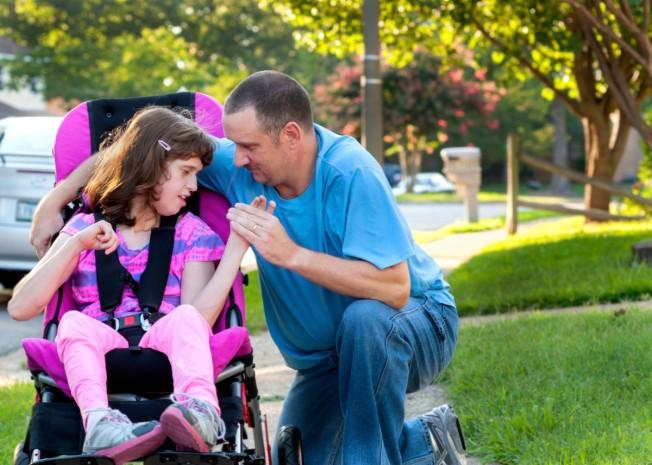 child-in-wheelchair-e1392794923104